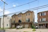 371 Delmar Street - Photo 3
