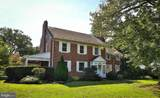 307 Valley Forge Road - Photo 1