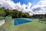 303 Kentshire Court - Photo 28