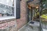 716 Hendren Street - Photo 3