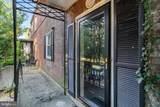 716 Hendren Street - Photo 4