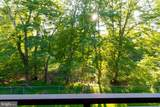 2523 Old Stone Mill Dr Drive - Photo 50