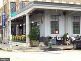 220 T Street - Photo 17