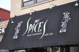4514 Connecticut Avenue - Photo 25