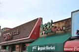 4514 Connecticut Avenue - Photo 28