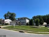 2613 Whitman Drive - Photo 1