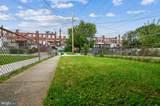 6126 Bessemer Avenue - Photo 3