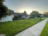 761 Mantua Boulevard - Photo 2