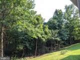 150 Blue Ridge Road - Photo 47