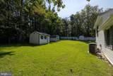 7601 Surry Grove Court - Photo 28