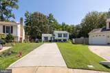 7601 Surry Grove Court - Photo 4