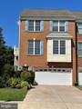 43696 Hamilton Chapel Terrace - Photo 1