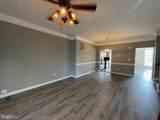 43696 Hamilton Chapel Terrace - Photo 12