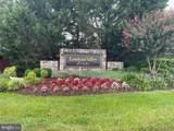 43696 Hamilton Chapel Terrace - Photo 2