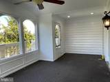 43696 Hamilton Chapel Terrace - Photo 22