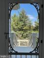 43696 Hamilton Chapel Terrace - Photo 23