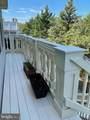 43696 Hamilton Chapel Terrace - Photo 24