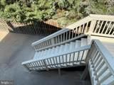 43696 Hamilton Chapel Terrace - Photo 25