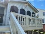 43696 Hamilton Chapel Terrace - Photo 26