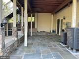 43696 Hamilton Chapel Terrace - Photo 7