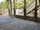 43696 Hamilton Chapel Terrace - Photo 8