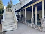43696 Hamilton Chapel Terrace - Photo 9