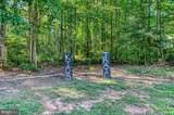 15490 Bob White Trail - Photo 46