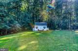 15490 Bob White Trail - Photo 47