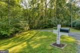 15490 Bob White Trail - Photo 50