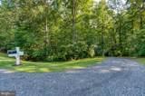 15490 Bob White Trail - Photo 51