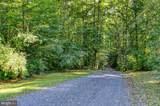 15490 Bob White Trail - Photo 52