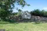 15490 Bob White Trail - Photo 61