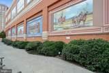 721 Erie Avenue - Photo 31