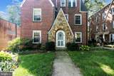 721 Erie Avenue - Photo 4