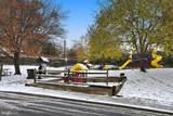 721 Erie Avenue - Photo 80