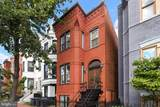 1827 5TH Street - Photo 1