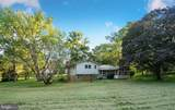 13321 Wye Oak Drive - Photo 4