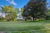 13321 Wye Oak Drive - Photo 5