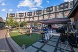 46444 Rilassare Terrace - Photo 1