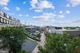 46444 Rilassare Terrace - Photo 27