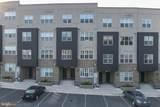 46444 Rilassare Terrace - Photo 30