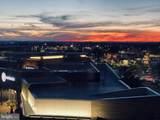 46444 Rilassare Terrace - Photo 33