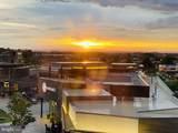 46444 Rilassare Terrace - Photo 34