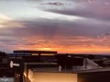 46444 Rilassare Terrace - Photo 35