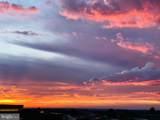 46444 Rilassare Terrace - Photo 36