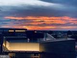 46444 Rilassare Terrace - Photo 37