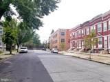 1916 Cecil Avenue - Photo 12