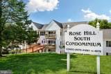 4061 Rose Bud Court - Photo 1
