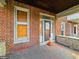 2519 Reisterstown Road - Photo 4