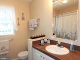 32514 Approach Way - Photo 11